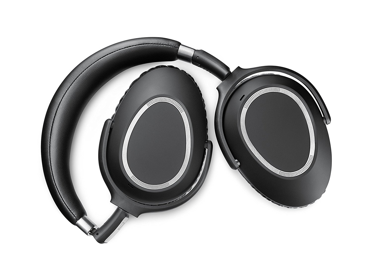 Sennheiser PXC 550 Bluetooth Headset